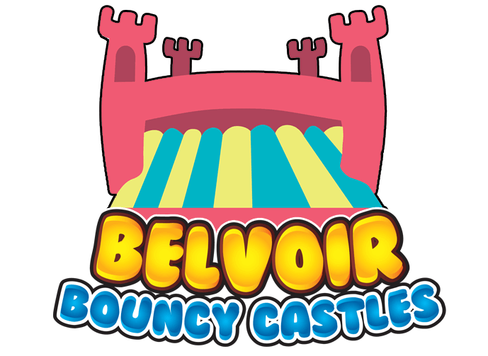 Belvoir Bouncy Castles